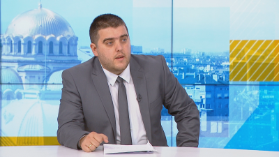 Любослав Костов, икономист: Някои стоки от първа необходимост са поскъпнали с 15-20%