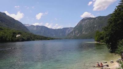 В Словения отхвърлиха промените в закона за водните ресурси