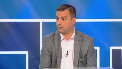 """Борис Попиванов, """"Галъп"""": По всяка вероятност активността ще остане по-ниска от изборите на 4 април"""