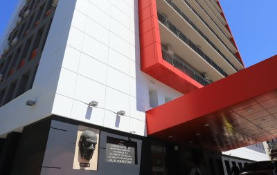 """Смениха директора на """"Пирогов"""" заради нарушения за над 1 млн. лв."""