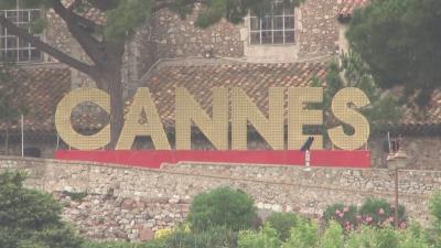 В очакване на победителя в Кан: 24 филма се състезават за голямата награда