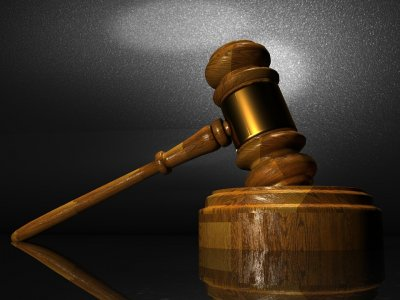 17 български граждани са осъдени за сводничество във Франция