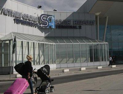 Изменен е списъкът на държавите по цветови зони, чиито граждани се допускат за влизане в България