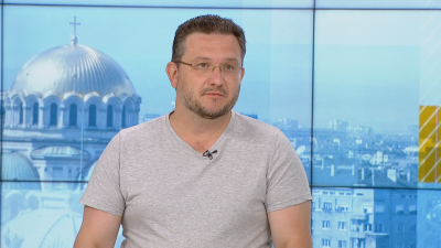 """Лекар от """"Пирогов"""": Болницата беше наклеветена от д-р Кацаров"""
