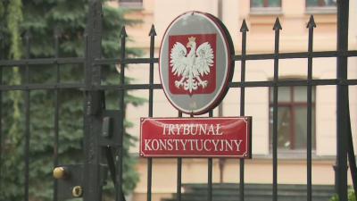 Полша: Противоконституционни са мерките от ЕС срещу съдебните реформи във Варшава
