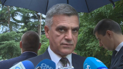 Премиерът Стефан Янев: Нека делото на Васил Левски бъде морален компас към политиците