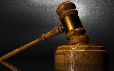 ВКС: Да се преустанови работата с Единната информационна система на съдилищата