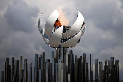Петима българи ще участват в сряда в Токио