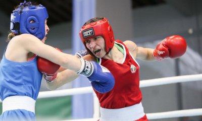 Изтеглиха жребия на българските боксьори в Токио