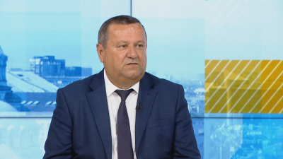 Хасан Адемов: Може да бъде направена по-смела крачка за размера на пенсиите