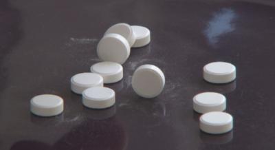 Японска компания започна тестване на хапчета против коронавирус