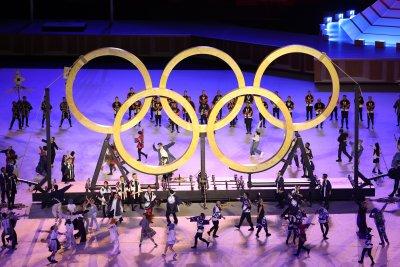 Наситено българско участие в понеделник на Игрите в Токио
