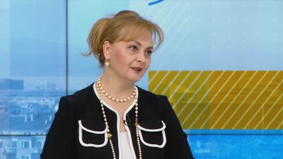 """Полина Карастоянова: На 30 юли се създава Алианс """"Българско Черноморие"""""""