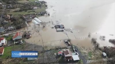 Ненаучените уроци: Природните бедствия и как да се борим с тях