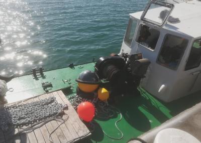 В помощ на синоптиците: Апарати ще измерват вълнението на морето и температурата на водата