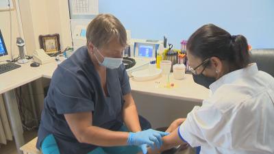 90% от носителите на хепатит не подозират, че са заразени и не се лекуват