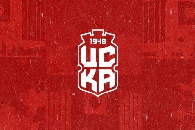 Треньорска рокада и в ЦСКА 1948