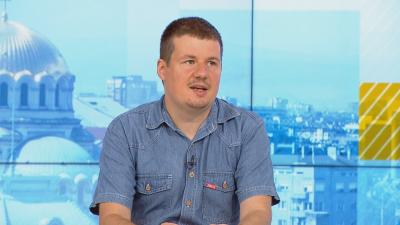 Астрофизик: Има българи, закупили билети за космически туризъм