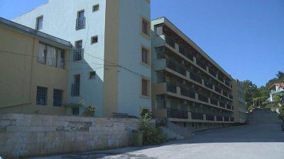 Спор за жена е причина за убийството в дома за стари хора край Варна