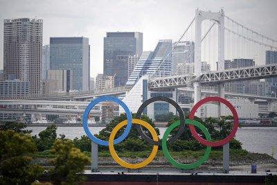 Шестима българи ще участват в Токио във вторник