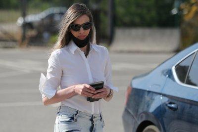 Съдът отново отложи делото срещу ЛиЛана