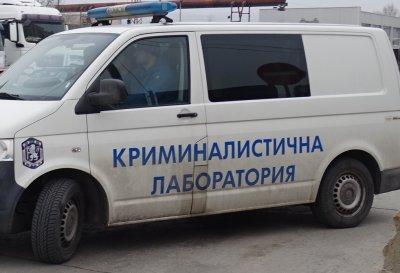 Мъж преби до смърт съпругата си в Пловдив