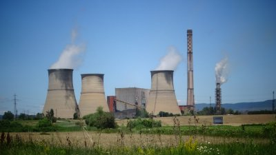 Прокуратурата в Кюстендил се самосезира дали има замърсяване на въздуха в Големо село