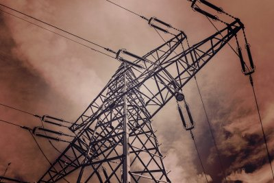 Рекорд на енергийната борса: Токът удари 400 лв. за мегаватчас