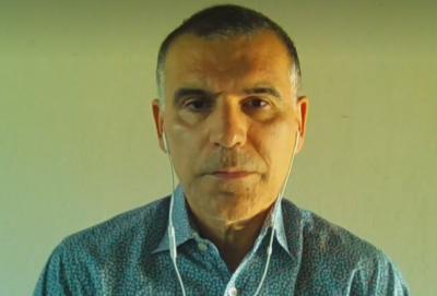 Симеон Дянков: Всички ние ще платим загубите на ББР