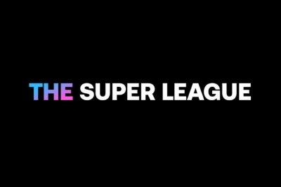 Реал, Барса и Ювентус спечелиха делото срещу УЕФА
