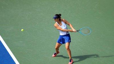 Цвети Пиронкова загуби една позиция в подреждането на WTA