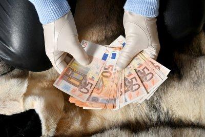 Израелска група за измами, компютърни престъпления и пране на пари е действала у нас