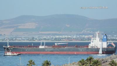 """След атака срещу петролен танкер: САЩ обещаха """"колективен отговор"""" на Иран"""