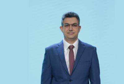 Кой е предложеният за премиер Пламен Николов?