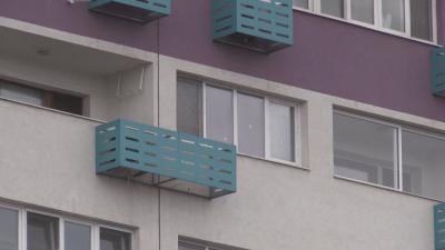 КЗК установи картел при санирането в Пловдив