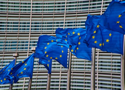 Външните министри на ЕС и НАТО ще обсъждат ситуацията в Афганистан
