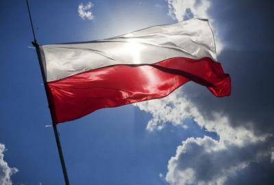 Управляващата коалиция в Полша се разпада