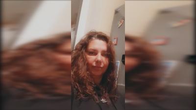 Близо година жена от Бургас издирва майка си