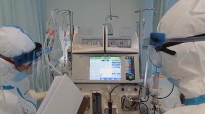 Нидерландия вдига COVID-19 мерките, Израел прилага трета доза на хора над 50 години
