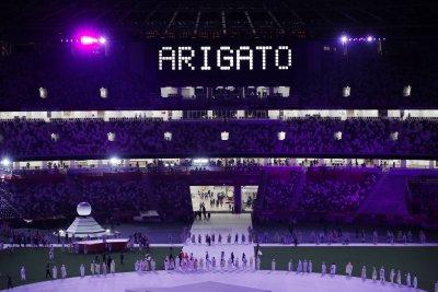 С нетрадиционна и бляскава церемония закриха Олимпийските игри в Токио (Обзор)