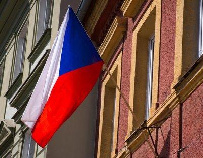 Чехия изтегля незабавно дипломатите си от Афганистан
