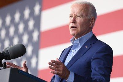 Джо Байдън: Стоя твърдо зад решението за изтегляне от Афганистан