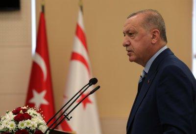 Ердоган: Турция ще работи с Пакистан за предотвратяване на нова вълна от бежанци