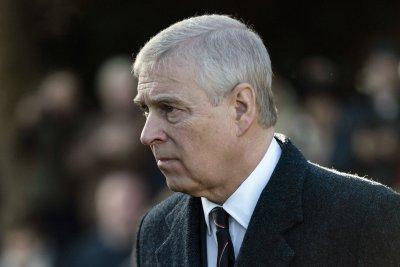 Съдят принц Андрю за сексуално насилие