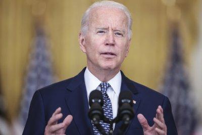 Джо Байдън свиква среща на върха за демокрация на 9-10 декември