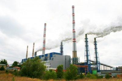 """ТЕЦ """"Марица изток 2"""" включва още мощности за работа на свободния пазар"""