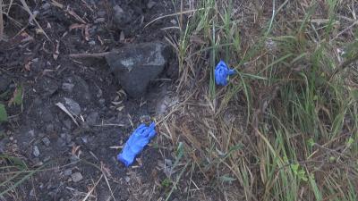 Местен бизнесмен е обвинен за жестокото убийство в Бургас