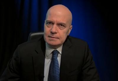 Трифонов: ИТН ще подкрепи правителството и президента за спряване с мигрантската криза