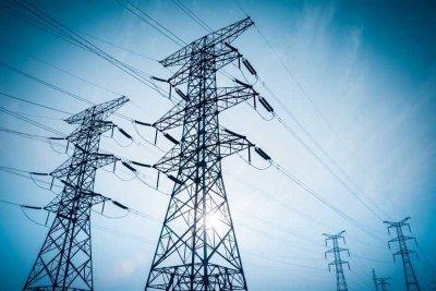 Работодатели искат оставки в енергетиката, недоволни от цената на борсовия ток