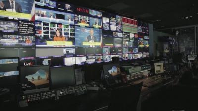 Има ли опит за заглушаване на критични медии в Полша?